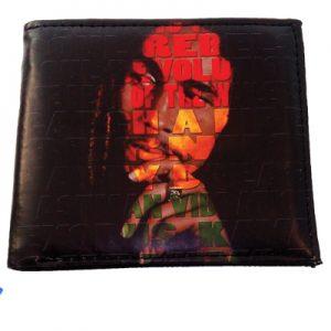Πορτοφόλι PU Che Guevara