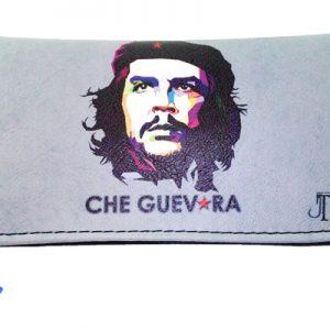 Θήκες καπνού PU με σχέδια Che Guevara
